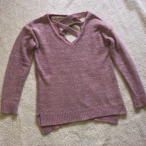 NWOT Softest Sweater Ever